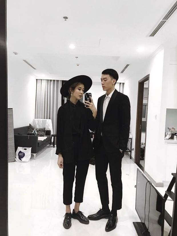 Tiết lộ bất ngờ về hội cạ cứng của Julia Đoàn: 10 năm chơi thân với rich kid Thảo Nhi Lê, từng ở chung nhà cùng trai đẹp Brian Trần - Ảnh 9.