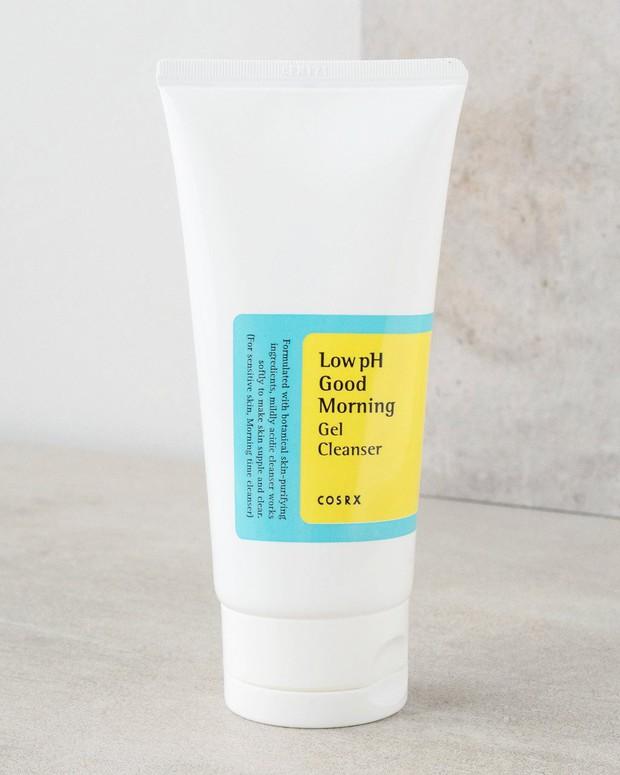 5 loại sữa rửa mặt không chỉ làm sạch hiệu quả mà còn hỗ trợ trị mụn cừ khôi - Ảnh 6.