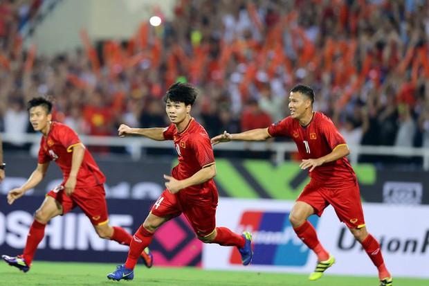 Myanmar làm thế nào để đánh bại Việt Nam tại AFF CUP 2018 - Ảnh 3.
