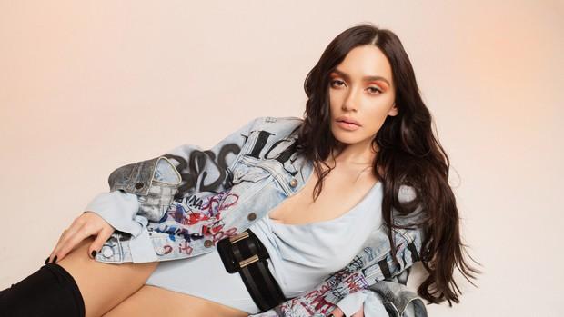 10 mỹ nhân Nga nóng bỏng nhất 2018: Siêu mẫu Irina Shayk chỉ về nhì, bà mẹ hai con dẫn đầu bảng tổng sắp - Ảnh 5.