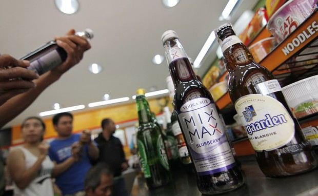 7-Eleven tại Indonesia - thất bại muối mặt của chuỗi cửa hàng tiện lợi đình đám và bài học xương máu: Chỉ nổi tiếng thôi là chưa đủ - Ảnh 6.