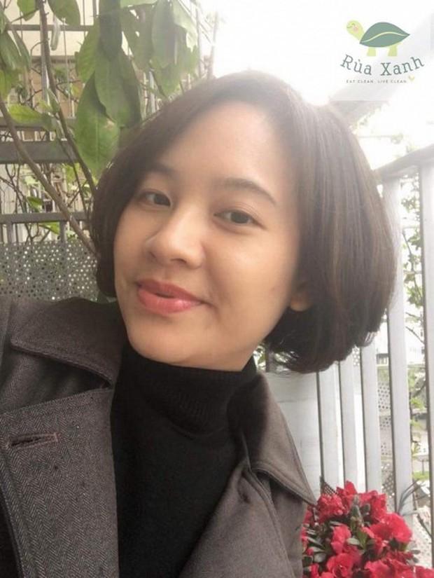 Muốn biết kinh nghiệm chọn yến mạch giúp thực hiện chế độ Eat Clean hoàn hảo, hãy nghe chia sẻ của nữ blogger này - Ảnh 1.