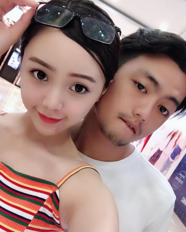 Quỳnh Kool - Em gái Lan cave khoá môi bạn trai trong ngày tốt nghiệp - Ảnh 5.