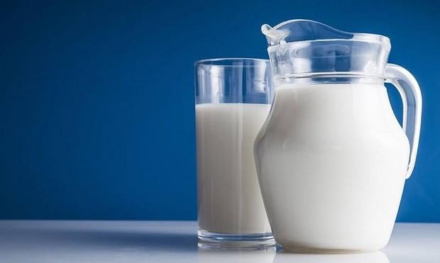 Ăn gì bổ sung dinh dưỡng cho các bộ phận trên cơ thể? - Ảnh 3.