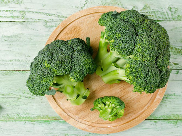 Ăn gì bổ sung dinh dưỡng cho các bộ phận trên cơ thể? - Ảnh 5.
