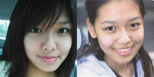 Soi hình quá khứ của các cặp đôi showbiz châu Á đẹp như mơ: Nhiều trường hợp gây sốc vì không như tưởng tượng - Ảnh 36.