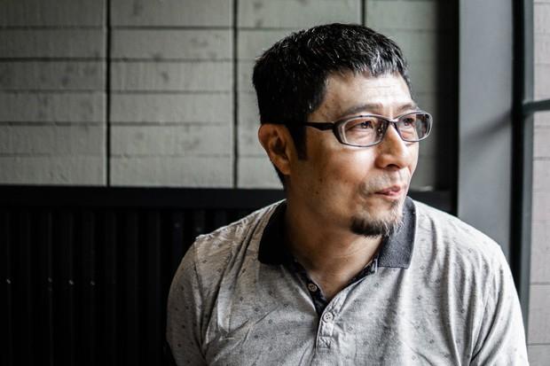 Đạo diễn Charlie Nguyễn nói về đam mê: Lý Tiểu Long đưa tôi đến với sự nghiệp điện ảnh - Ảnh 10.