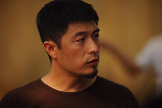 Đạo diễn Charlie Nguyễn nói về đam mê: Lý Tiểu Long đưa tôi đến với sự nghiệp điện ảnh - Ảnh 9.