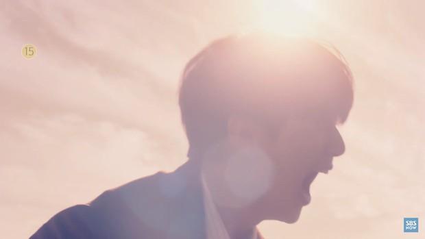 Em trai quốc dân Yoo Seung Ho cười ngọt hơn nắng trong teaser My Strange Hero - Ảnh 8.