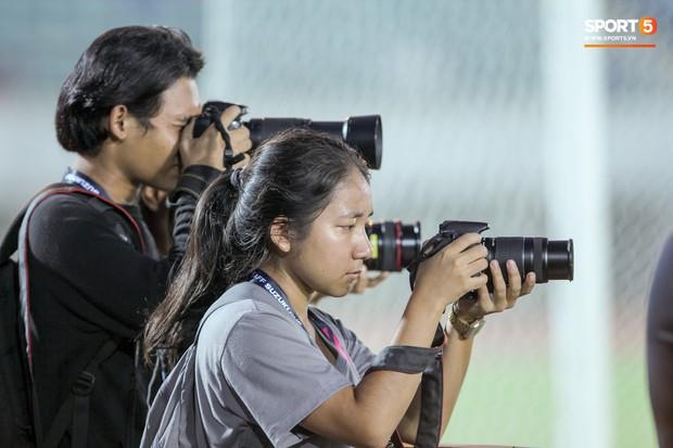 Phóng viên Myanmar: ĐT Việt Nam đang mạnh hơn Thái Lan tại AFF Cup 2018 - Ảnh 2.