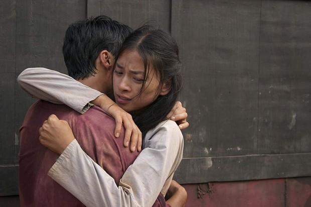 Đạo diễn Charlie Nguyễn nói về đam mê: Lý Tiểu Long đưa tôi đến với sự nghiệp điện ảnh - Ảnh 6.