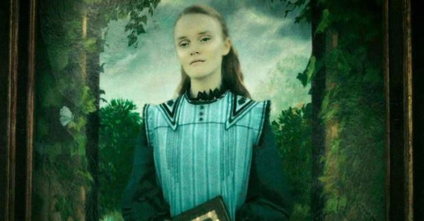 """6 bí mật về gia đình Dumbledore có liên quan đến """"Fantastic Beasts 2"""" mà khán giả nên biết - Ảnh 2."""