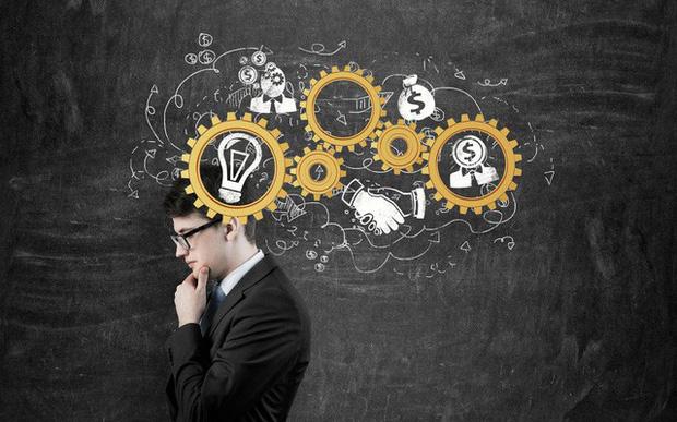 Sử dụng thời gian hiệu quả là chìa khóa dẫn đến thành công: Thử ngay quy tắc Thời điểm vàng để thấu hiểu điều này!  - Ảnh 2.