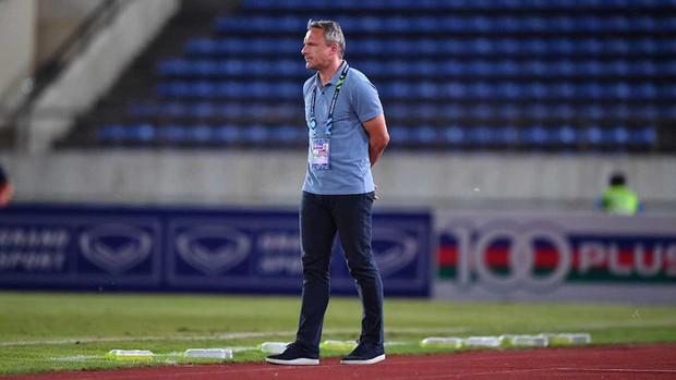 Myanmar mới là chướng ngại vật của ĐT Việt Nam tại AFF CUP 2018 - Ảnh 5.
