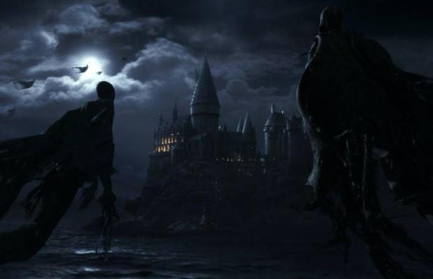 """6 bí mật về gia đình Dumbledore có liên quan đến """"Fantastic Beasts 2"""" mà khán giả nên biết - Ảnh 5."""