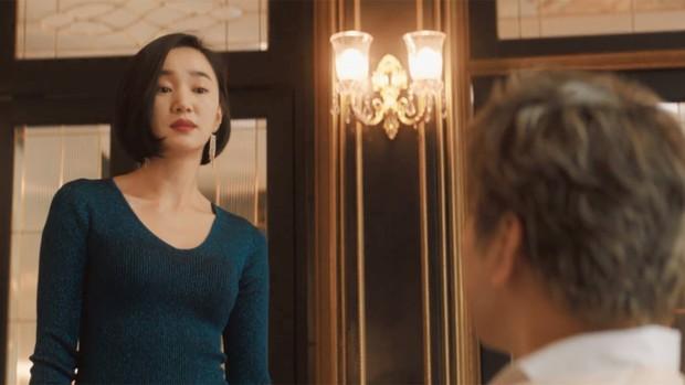 High Society - Cuộc chiến quyền lực của hội nhà giàu trí thức xứ Hàn - Ảnh 6.