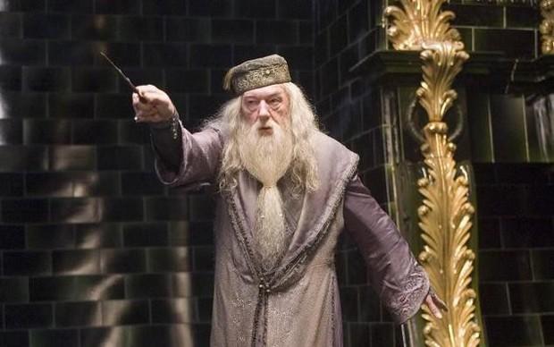 """6 bí mật về gia đình Dumbledore có liên quan đến """"Fantastic Beasts 2"""" mà khán giả nên biết - Ảnh 6."""
