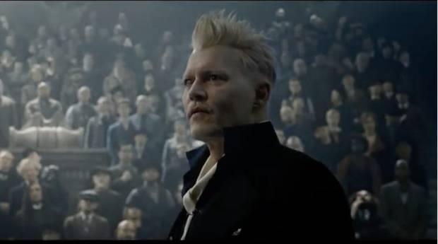 """6 bí mật về gia đình Dumbledore có liên quan đến """"Fantastic Beasts 2"""" mà khán giả nên biết - Ảnh 7."""