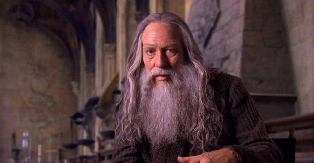 """6 bí mật về gia đình Dumbledore có liên quan đến """"Fantastic Beasts 2"""" mà khán giả nên biết - Ảnh 8."""