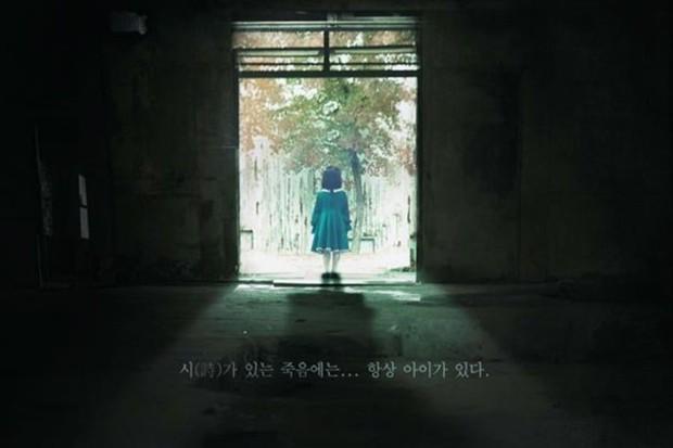 """Chán melodrama, lưu ngay danh sách các phim Hàn """"nặng đô"""" hơn sắp đổ bộ! - Ảnh 2."""