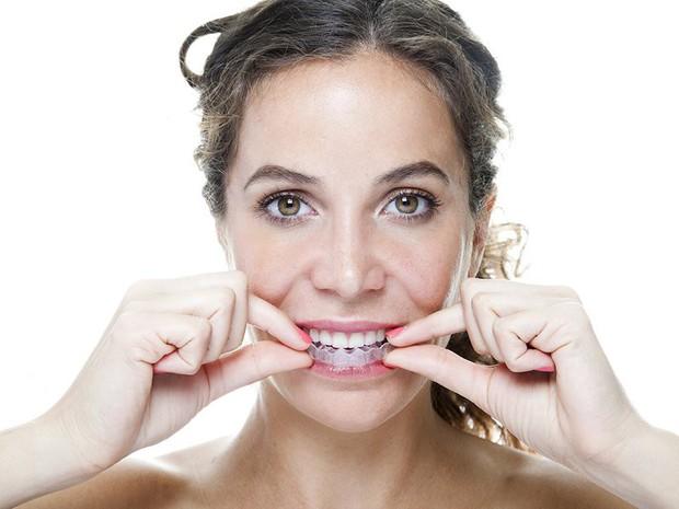 Ngăn chặn chứng nghiến răng đáng ghét với 7 biện pháp cực đơn giản - Ảnh 7.