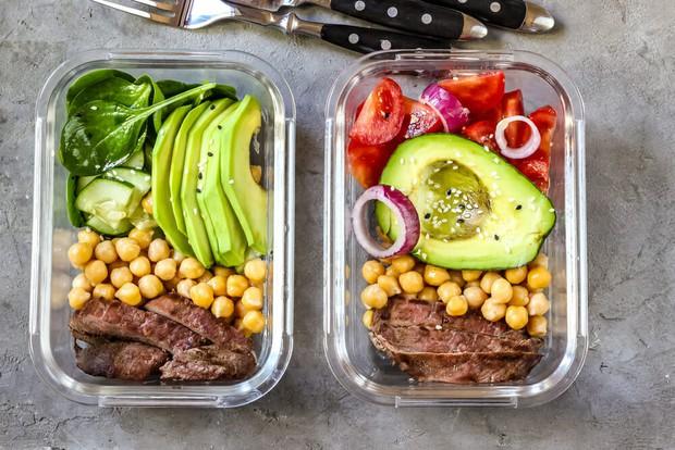 Keto giúp giảm cân nhanh nhưng không phải ai cũng phù hợp để ăn theo chế độ ăn này - Ảnh 1.