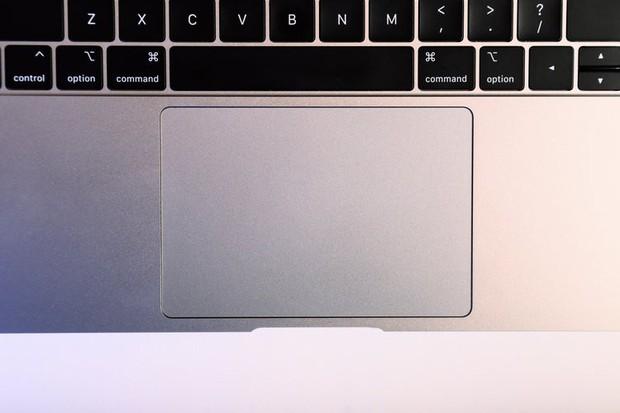 Black Friday có nên xúc MacBook Air 2018 luôn? Đọc kỹ 6 điều này trước khi bấm nút order nhé - Ảnh 3.
