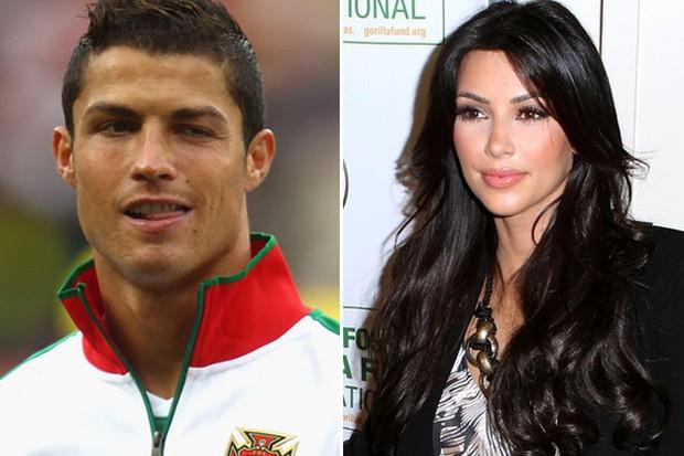 Tình sử đầy thị phi của Cristiano Ronaldo trước khi đính hôn: Từ siêu mẫu Victorias Secret đến tiểu thư nhà giàu lộ băng sex - Ảnh 9.