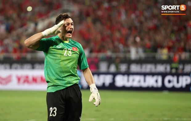 Chưa thi đấu, đội tuyển Việt Nam đã lập liên tiếp kỷ lục tại Asian Cup 2019 - Ảnh 2.
