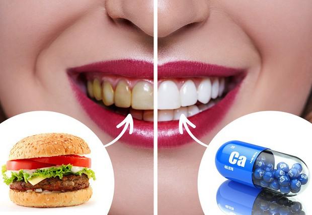 Ngăn chặn chứng nghiến răng đáng ghét với 7 biện pháp cực đơn giản - Ảnh 4.