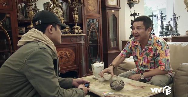 Tung ngoại truyện đầy chắp vá, Quỳnh Búp Bê khiến khán giả hoang mang vì chẳng hiểu còn hay hết - Ảnh 2.