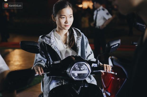Câu chuyện phía sau cơn sốt xe VinFast: Hàng Việt Nam thực sự đã chinh phục được người Việt Nam! - Ảnh 21.
