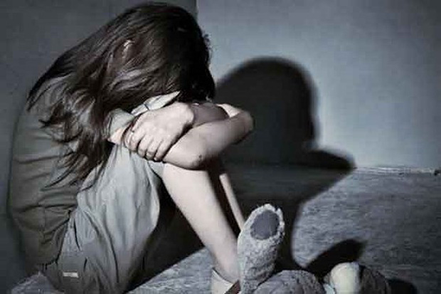 Hà Nội: Bố lên công an tố thầy giáo dạy võ đưa con gái 13 tuổi vào nhà nghỉ xâm hại - Ảnh 1.