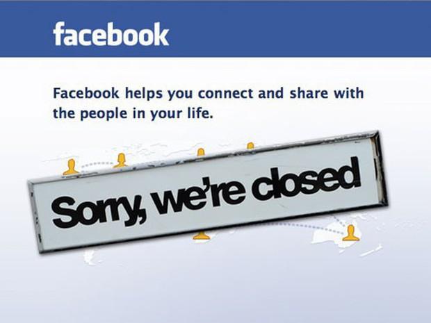Đã tìm ra nguyên nhân khiến Facebook, Instagram và Messenger sập cả tối hôm qua (20/11) - Ảnh 1.