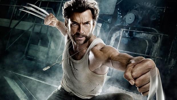 Tài tử Hugh Jackman xác nhận Người Sói Wolverine sẽ sớm trở lại - Ảnh 3.