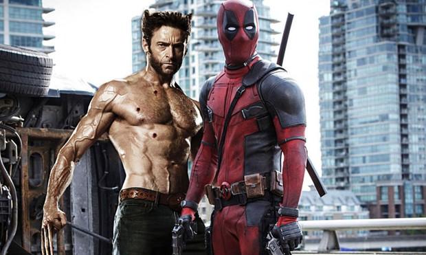 Tài tử Hugh Jackman xác nhận Người Sói Wolverine sẽ sớm trở lại - Ảnh 2.
