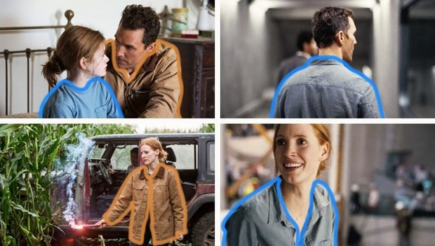 Đi tìm tầng nghĩa ngầm cực hack não được giấu trong 7 bộ phim kinh điển - Ảnh 3.