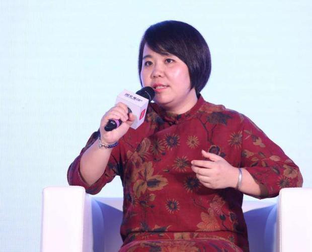 Hóa ra cái kết của D&G Trung Quốc đã được bói từ 4 năm trước bởi nhà tiên tri Đinh Mặc - Ảnh 3.