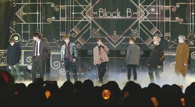 Quái vật nhạc số Zico không tái ký hợp đồng, Kpop chứng kiến thêm một nhóm nhạc mất đi thành viên - Ảnh 1.