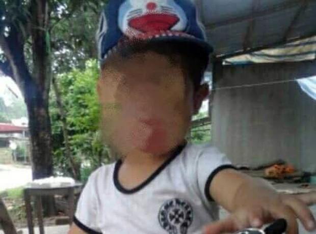 Yên Bái: Bé trai 5 tuổi tử vong bất thường sau khi nhập viện cắt Amidan - Ảnh 2.