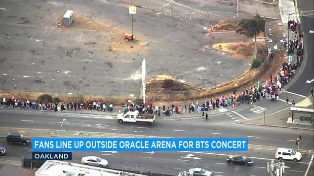 """Tránh tình trạng """"khóc ròng"""" vì hết vé, fan ráo riết săn lùng cách để đi xem EXID, BTOB biểu diễn tại Việt Nam - Ảnh 3."""