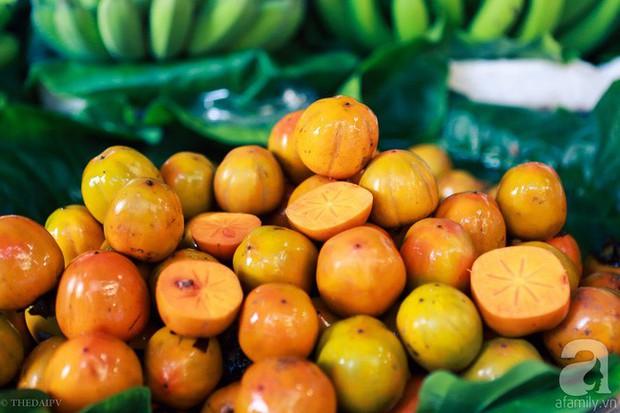 Người phụ nữ bị tắc ruột sau khi ăn 10 quả hồng, cảnh báo mọi người cẩn trọng khi ăn loại quả này - Ảnh 3.