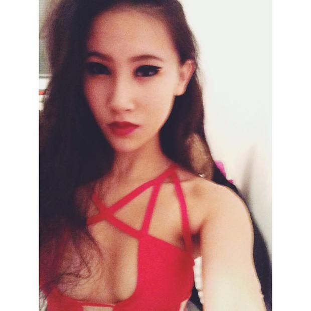 NÓNG: Cô gái gốc Việt bóc phốt D&G, tạo làn sóng tẩy chay toàn Trung Quốc tố Instagram xoá bài liên quan đến vụ việc - Ảnh 6.
