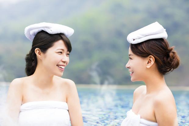 Duy trì những nguyên tắc này mỗi ngày giúp bạn sống khỏe và thọ lâu như người Nhật - Ảnh 3.