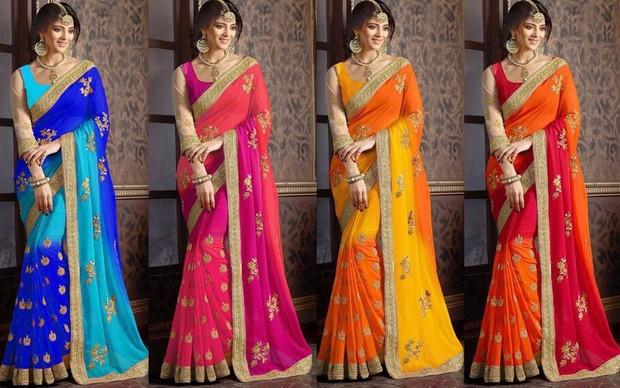 Dở khóc dở cười với ngôi làng Ấn Độ cấm phụ nữ mặc váy ngủ vào ban ngày - Ảnh 3.