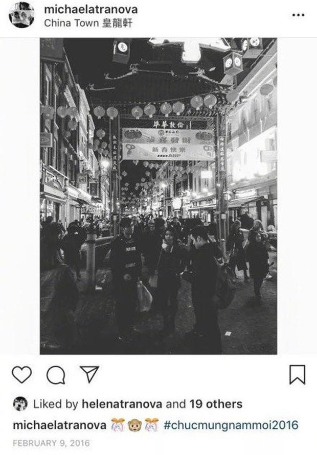 NÓNG: Cô gái gốc Việt bóc phốt D&G, tạo làn sóng tẩy chay toàn Trung Quốc tố Instagram xoá bài liên quan đến vụ việc - Ảnh 5.