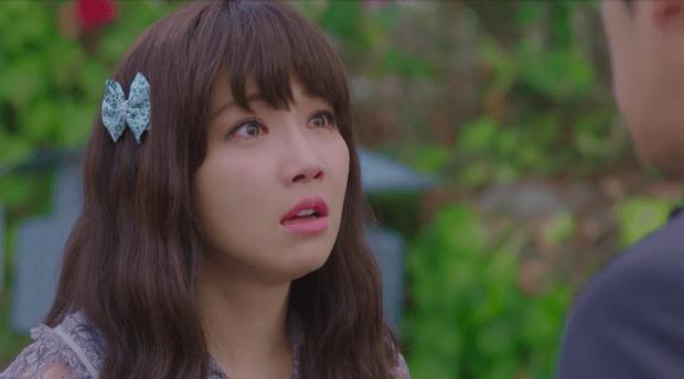 """Các quý cô """"nguy hiểm"""" trong phim Hàn: Hoa hồng đẹp là hoa hồng có gai! - Ảnh 13."""