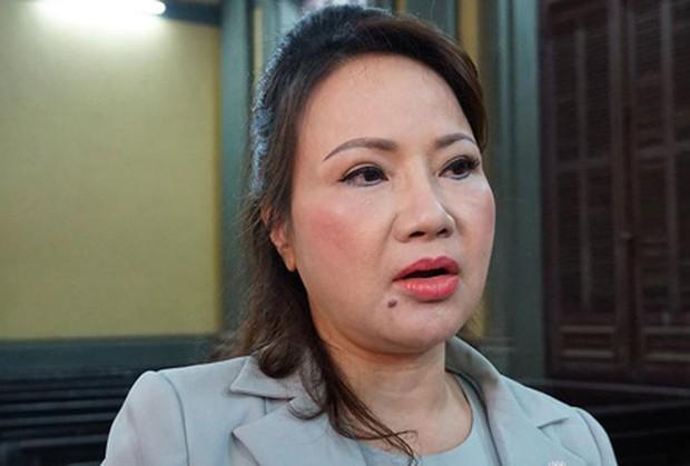 EximBank phải bồi thường 337 tỷ đồng cho bà Chu Thị Bình   - Ảnh 1.