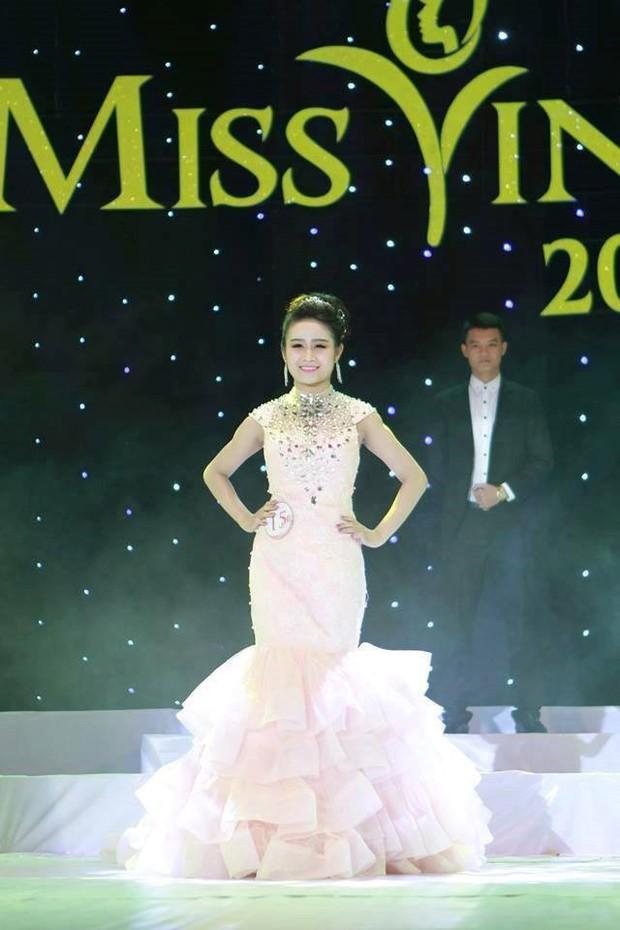 Bạn gái cầu thủ Tiến Linh: là giáo viên dạy múa và từng tham gia phim truyền hình - Ảnh 6.