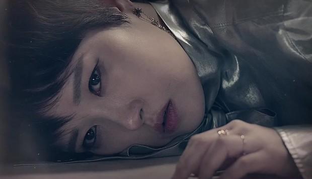 """Các quý cô """"nguy hiểm"""" trong phim Hàn: Hoa hồng đẹp là hoa hồng có gai! - Ảnh 4."""